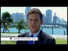 Car Accident Shuts off Internet and Cable for Miami Residents | Miami Florida Personal Injury Trial Attorneys