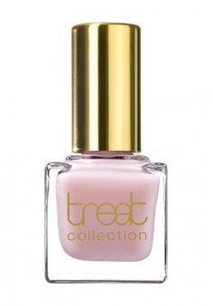 Cherry Blosson, laca de uñas 5Free