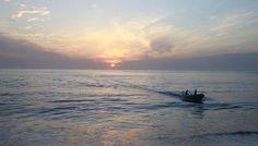 #Travel #Srilanka #Beaches #Fun #Adventure #Sports #Cricket #Climbing #Mountains #Holiday #Surfing http://www.mysrilankantrip.com/