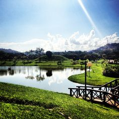 Ipatinga Brazil