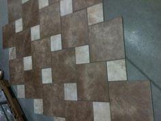 ... images about Tile on Pinterest   Tile Design, Tile Flooring and Tile