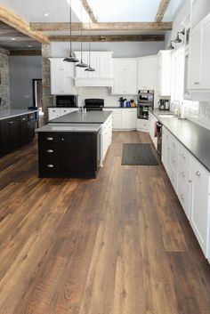 Carpet Tile Flooring Pros And Cons