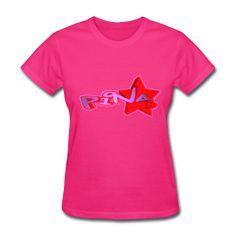 #blox3dnyc com, #urban, #star, #pink, #hiphop, #red