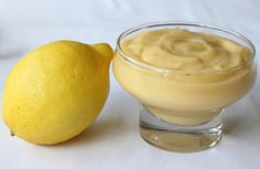 primal lemon curd. my primal life is now complete√Primal Lemon Curd  Makes: 3 cups Takes: 15 mins  Ingredients: 10 large Egg Yolks 2 large Eggs 1 1/3 cups freshly squeezed Lemon Juice (about 6-8 lemons) 2 teaspoons grated Lemon Zest 3/4 cup Honey 8 tablespoons Butter (unsalted) cubed