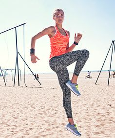 This Is How H&M Does The Gym #refinery29  (cheap gym clothes, I am in need. all mine are falling apart)  http://www.refinery29.com/2014/08/72456/hm-affordable-fitness-clothing-fall-2014