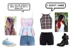 """""""Untitled #143"""" by cora-mccutcheon ❤ liked on Polyvore"""