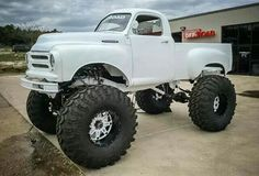 49 Studebaker Monster truck! ... Erase-My-Record.com ...Seal, Expunge and Erase background and internet data & arrest photos. Free evals. Easy payment plans--866-ERASE-IT! (866-372-7348) #floridaexpungement #sealingrecord #expungemyfloridarecord #sealfloridaarrest