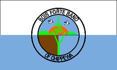 "Bois Forte Band of Ojibwe or Chippewa - Minnesota  Minnesota, the ""Land of Ten Thousand Lakes"", is home to many of this band of Chippewas, also called Ojibwes or in their own language Anishinabes. Six of the reservations within Minnesota have banded together to form the Minnesota Chippewa Tribe. One of these six is the Bois Forte Band which is based on the Nett Lake Reservation in northernmost Minnesota. The other five members are the Fond du Lac, the Grand Portage, the Leech Lake, the Mille…"