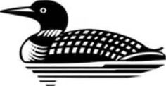 free loon Clip Art - Bing Images
