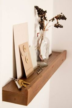 See more images from entryway vessels to catch all your crap on domino.com