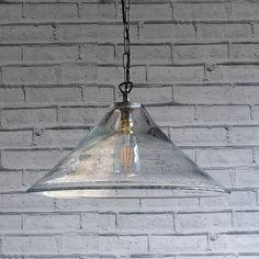 kitchen lighting pendants nautical pendant lights 149 best kitchen lighting images lights lighting