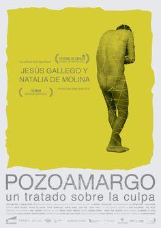 Pozoamargo (2015)