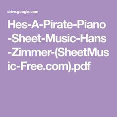 Hes-A-Pirate-Piano-Sheet-Music-Hans-Zimmer-(SheetMusic-Free.com).pdf
