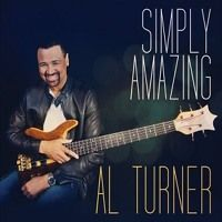 Al Turner - Ride Along by Radio INDIE International on SoundCloud