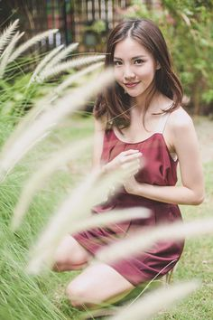 Free Encyclopedia Miss Teen Thai 116