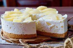 Brownie Recipes, Chocolate Recipes, Cookie Recipes, Dessert Recipes, Cheesecake Desserts, Cookie Desserts, Easy Desserts, Gelato, Pizza Recipe Keto