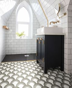 98 best small bathroom paint colors images in 2019 home decor rh pinterest com