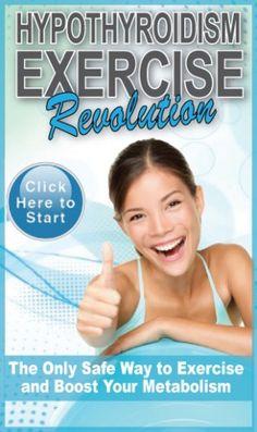 Exercise-Revolution-Thyroid-Nation-Ad2