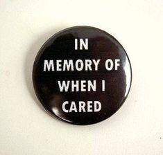 25mm Pin Button Badge Funny Joke Humour Badge Fun Random Witty Slogan 1 Inch