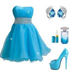 Romantic collection, agree? dress-->http://urlend.com/vuaMjau best selling-->http://urlend.com/RFVRnaY shoes-->http://urlend.com/v6BbiaR earrings-->http://urlend.com/eeAfqa6