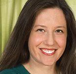 Forrester: Take Control of Your Social Marketing Program