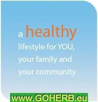...with healthy nutrition from Herbalife. Order now to FEEL and SEE the difference:  www.verywellness.com