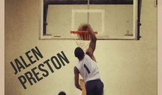 Una auténtica pasada. Mira cómo juega Jalen Preston, ¿el futuro de la NBA? (Vídeo) - @KIAenZona #baloncesto #basket #basketbol #basquetbol #kiaenzona #equipo #deportes #pasion #competitividad #recuperacion #lucha #esfuerzo #sacrificio #honor #amigos #sentimiento #amor #pelota #cancha #publico #aficion #pasion #vida #estadisticas #basketfem #nba