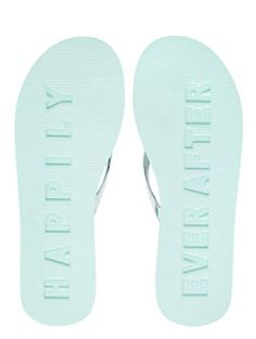 happily ever after sandals by kate spade new york
