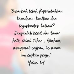 Rohani Words Of Jesus, Bible Words, My Bible, Bible Quotes, Bible Verses, Me Quotes, Qoutes, Savior, Jesus Christ
