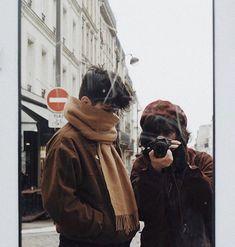 ✔ Couple Photoshoot Ideas Home Fashion 90s, Image Fashion, Film Photography, Couple Photography, Travel Photography, Winter Photography, From Dusk Till Down, Couple Goals Cuddling, Photographie Portrait Inspiration