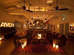 Bar decor - http://www.manaboutworld.com/wp-content/uploads/2014/11/thebungalow.jpg
