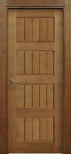 Main Door Design, Tall Cabinet Storage, Doors, Furniture, Home Decor, Slab Doors, Homemade Home Decor, Home Furnishings, Interior Design
