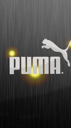 Search free puma Ringtones and Wallpapers on Zedge and personalize your phone to suit you. Puma Wallpaper, Nike Wallpaper Iphone, Pretty Phone Wallpaper, Phone Wallpaper Design, Planets Wallpaper, Wallpaper Backgrounds, Motorola Wallpapers, Queen Tattoo, Apple Watch Wallpaper