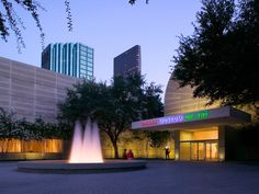 Dallas Museum of Art | Things to Do in Dallas | Everywhere