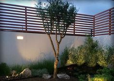 Pergola Kits Attached To House Key: 1015006185 Diy Pergola, Pergola With Roof, Pergola Shade, Patio Roof, Pergola Plans, Pergola Kits, Small Backyard Landscaping, Backyard Fences, Backyard Privacy