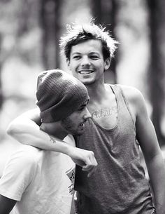 Zouis Malikson 1d Day 1000+ images ab...