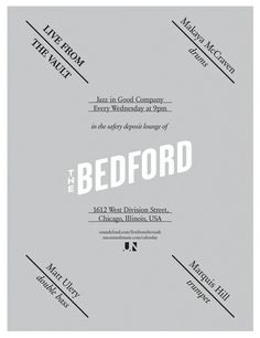 http://www.typographicposters.com/pablo-berger/