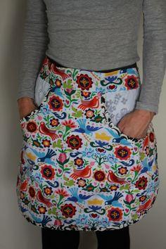 - Uku Chic Chic, Skirts, Shopping, Fashion, Shabby Chic, Moda, Elegant, Fashion Styles, Skirt