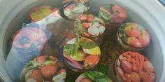 Rețeta grozavă de carne în suc propriu – unu, doi și e gata! Această conservă trebuie să fie în fiecare casă! - Pentru Ea Watermelon, Fruit, Food, The Fruit, Meals, Yemek, Eten