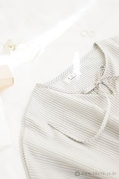 [텐바이텐] laundry.mat // photographer_youngju.lee / stylist_areum.son