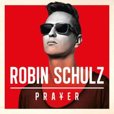 #jwave #glz #ミックスマシーン 最後にかかったのは Mr. Probz - Waves (Robin Schulz Radio Edit) -  #iTunes