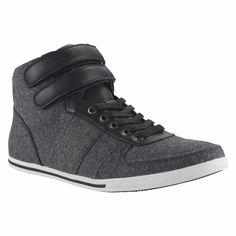 POMILLA - men's sneakers shoes at ALDO