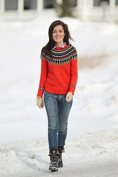 Winter-A-Go-Go winter sweaters, sweaters and jeans, sweater weather, classy Sweaters And Jeans, Winter Sweaters, Sweater Weather, Winter Fashion Boots, Autumn Winter Fashion, Winter Wear, Winter Style, Fall Fashion, 20 Years Old