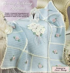 Free Picture Afghan Crochet Patterns | Afghan patterns to crochet free crochet afghan patterns | Style ...