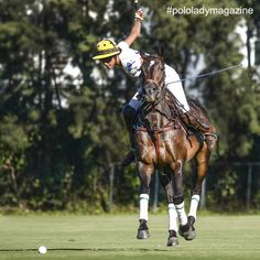 The new #issue of #POLO LADY is ready. Just visit http://polo-lady.com/. Bellow you can find some photos from Women's Polo Master, #Tuscany, Italy. DON'T FORGET TO LIKE OUR PAGE PLEASE! support us!