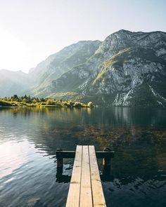 bring you to Lake Bohinj Slovenia .  Photo by @dani.kla . Tag us or use #travelshotba in your images . Follow:  @travelshot.ba @travelshot.eu . . . . . . . . . . #maribor #slovenia #visitslovenia #slovenija #igslovenia #ig_slovenia #balkan_hdr #slovenian #balkans #balkan #artisticphoto #amazingplace #igslovenija