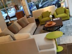 #deplain.com #design #furniture #designer #baxter #flexform #sofa #diner #armchair www.deplain.com