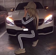 Find More at => http://feedproxy.google.com/~r/amazingoutfits/~3/WCFu5YCcXk0/AmazingOutfits.page