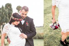 Wedding day L et J - Nicolas Bellon Filmmaker & Photographer Ile de Ré-38