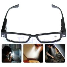 Cheap glasses tag, Buy Quality light scarf directly from China light glasses Suppliers:  High quality, low pricePractical and durable . enhance visual acuityPC frame and impact A